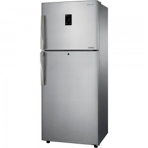 Refrigerator Repair and Servicing